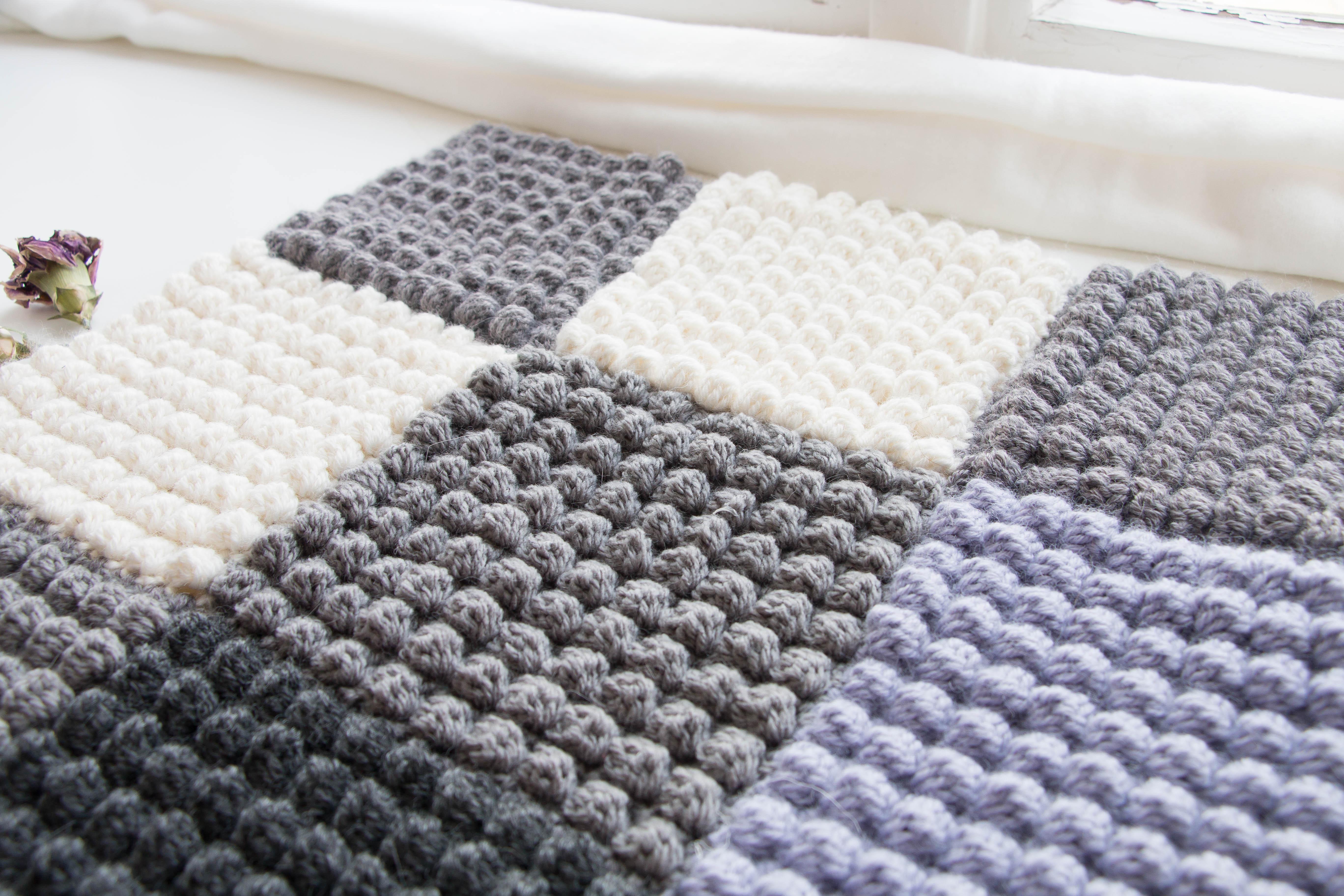 erstaunlich filzkugel teppich selber machen fotos erindzain. Black Bedroom Furniture Sets. Home Design Ideas